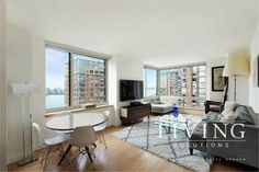 97 best battery park city nyc apartment rentals images in 2019 rh pinterest com