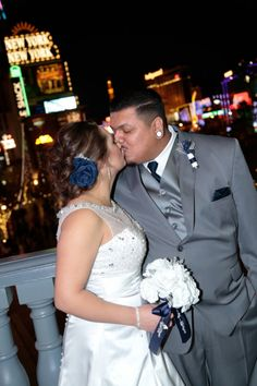 wedding photography photo by: www.hillaryshreve.com IG+FB: @ hillaryshreve hello@hillaryshreve.com