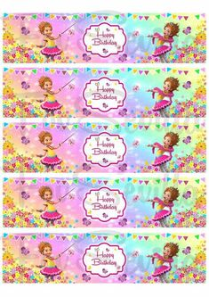 1st Birthday Foods, Fancy Birthday Party, Girl Birthday, Princess Theme Party, Fancy Nancy, Party Kit, Personalized Invitations, Pirate Party, For Your Party