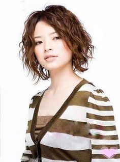 let's face it. our hair is different. these are real asian hairstyles that really work for our hair. :)   Source:  http://www.asian-hairstyles.com/long-hair/korean-long-hairstyles-for-round-faces-girls.php