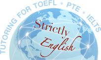 Here you can find some TOEFL speaking exercises =D.