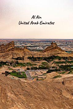 #desert #travel #destination #alain #uae #visit #photoaboutlife #matkusta #valokuvaus United Arab Emirates, The Unit, Studio, Movie Posters, Film Poster, Studios, Billboard, Film Posters
