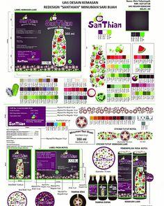 Salah satu tugas yg saya buat untuk mata kuliah Desain Kemasan pada semester 5. Kangen tugas-tugas kuliah, dunia kuliah & seisinya 😣 #ryn #packaging #package #packagedesign #minuman #design #art #product #kemasan #makanan #minuman #produk