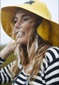 Nantucket Whaler Stormy Rain Hat #OvernightAcneBeautyTips Beauty Tips For Skin, Beauty Makeup Tips, Beauty Secrets, Beauty Hacks, Dry Skincare, Korean Skincare, Cucumber Beauty, Teen Beauty, Beauty Soap