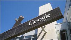 Googleが2015年に投入してくるかもしれない色んなプロジェクトまとめ - GIGAZINE