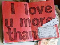 Valentine`s day gifts for boyfriend photo   Handmade website