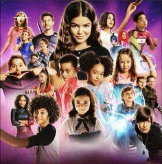 Hero Movie, I Movie, Heros Film, Heroes Netflix, Sharkboy And Lavagirl, Pedro Pascal, Farm Birthday, Guppy, Netflix Originals