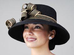 Church Ladies In Hats | Ladies Church Hat Specialist | Yelp