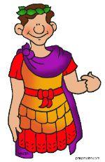 Rome Clip Art by Phillip Martin, Julius Caesar History For Kids, History Class, Teaching Latin, Julius Caesar, Roman History, Mystery Of History, Ancient Rome, Ancient Civilizations, Roman Empire