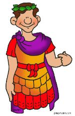poems about Ancient Rome for Kids
