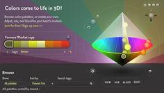 Best Color Tools For Web Design