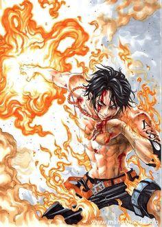 One Piece 786 Spoiler 「ワンピース ネタバレ」 第786話
