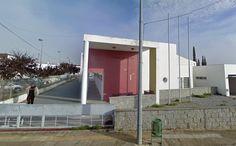 Campomaiornews: Centro de Saúde de Campo Maior vai ter espaço de a...