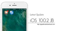 iOS 10 Cydia download is subjected to a lot of discussions since it's released to the public. In fact we find powerful signs of a new iOS 10 jailbreak attempts in iOS 10 betas. As now the iOS 10 is available for public and updated to iOS 10.0.2, now it is time look download Cydia …