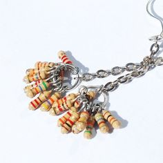 http://www.etsy.com/listing/42392747/found-object-jewelry-upcycled-resistor