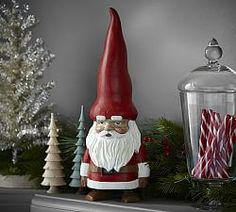 Home Accents, Accent Decor & Decorative Accents | Pottery Barn