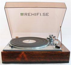 Vinyl Record Player, Vinyl Records, Turntable, Music Instruments, Retro, Vintage, Record Player, Musical Instruments, Primitive