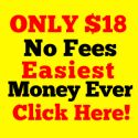 #1 Home Based Business 2015!