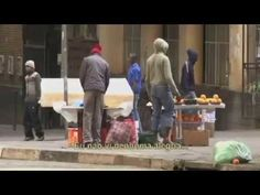 O Islã na África: uma imagem que deve superar as ações de grupos terroristas no continente - Por dentro da África