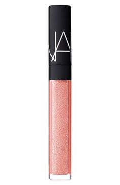 NARS Lip Gloss | Nordstrom  in Sweet Dreams $26
