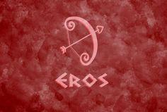 Cabin Wallpapers by tweeniet - Eros