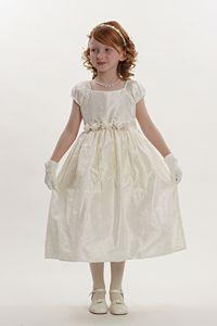 $40.00- $49.99 - Flower Girl Dress For Less