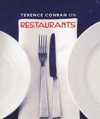 Image result for sir terence conran books
