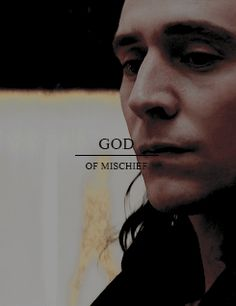 Imagem de Marvel, loki, and tom hiddleston