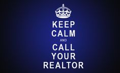 Real Estate Agents, what are they all about anyway? Mona is a #San Ramon #realestate agent http://www.ehomesurf.com/blog