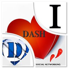 Dash Online Social Networking is a globally used platform and available to everyone.  Social Media/ Business Advertising/ Video Chats/ Webinars Buy and Sell/ Games and so much more.  Simply click on this link:  www.dashonlinesocialnetworking.co.za Social Networks, Social Media, Video Advertising, Buick Logo, Lululemon Logo, Improve Yourself, Platform, Games, Business