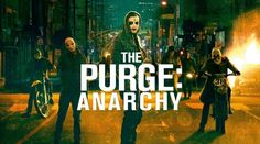 http://spikymovies.com/the-purge-anarchy-2014-watch-full-movie-online-free/