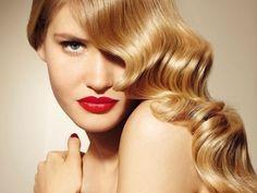 Tagli #capelli lunghi estate 2012 -  http://www.amando.it/bellezza/capelli/tagli-capelli-lunghi-estate-2012.html