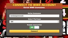 WWE SuperCard Hack Tool Generator Credits & Stamina - http://iphonegamehack.com/wwe-supercard-hack-tool-generator/