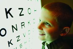 The FDA panel approved new gene therapy Luxturna. The treatment for Leber congenital amaurosis (LCA) an inherited retinal disease caused by defects in a gene called RPE65. Parents can unknowingly carry the flawed gene for generations. Patients with arare inherited form of blindnesscould be a...
