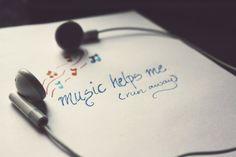 Musically Saved by UntamedUnwanted.deviantart.com