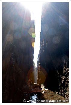 ades   Trekking   Adventure   Expedition   Biking   Rock Climbing  .: Sandhan Valley To Karoli Ghat Trek - Page 3Shrikantescap