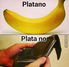 New memes en espanol fiesta ideas