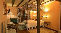 Casa Rural de Legarda - #CountryHouses - EUR 31 - #Hotels #Spanien #Briñas http://www.justigo.de/hotels/spain/brinas/casa-de-legarda_33953.html