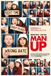 Man Up (2015) Full Movie Watch Online HD Free | Pencurimuvi