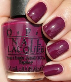 KellieGonzo: OPI Skyfall Collection for Holiday 2012 Part One