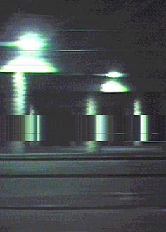 gif video VHS glitch shakylegs