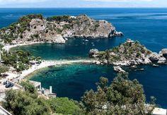 Taormina - #Sicile