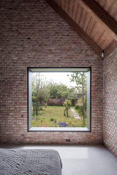 240 Ideas De Referentes Casas En 2021 Casas Arquitectura Disenos De Unas