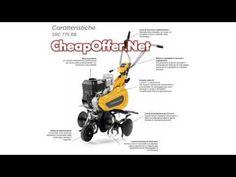 http://cheapoffer.net/B06XB356M2, motozappa a benzina motore,motozappa a benzinga motores,motozappa a benzinga motorex,motozappa a benzinga motoreum,motozappa a benzinga motorete,motozappa a benzinga motor en,motozappa a benzinga motore