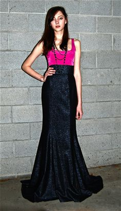 #fashion #nashville #dress www.melissatabor.com with shear long sleeves!!!