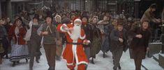 Uplifting Christmas Movies ~ My Surprising Pick! Netflix, amazon & TV – Deba Do Tell Scrooge 1970, Family Christmas Movies, I Movie, Netflix, Amazon, Tv, Vintage, Advent, Calendar