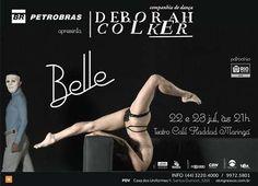 Belle - 23.05.2015