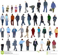 Image from http://thumbs.dreamstime.com/z/people-illustrations-1651784.jpg.