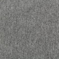Flanders Grey Martha's Furnishing Fabrics