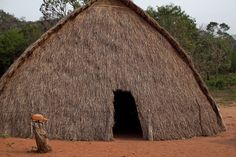 Guaraní tribes of Paraguay, South America ( Brazil, Paraguay, Bolivia and Argentina) Adeeply spiritual people, it is an ongoing struggle and fight to keep hold of their ancestral lands.